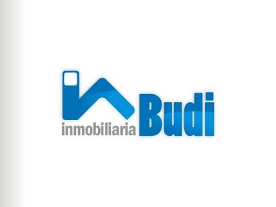 Logotipo para Inmobiliaria