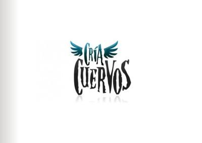 Diseño de Logo para programa de radio