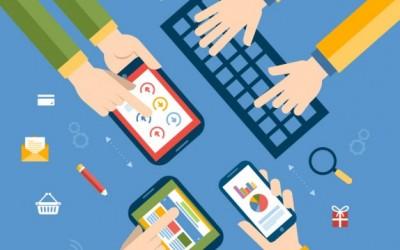 Cómo las redes sociales pueden llevar tu negocio al éxito