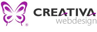 Creativa ® Webdesign